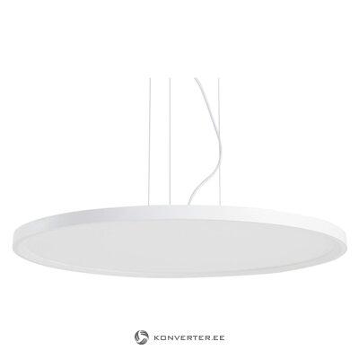 Balta LED kulona gaisma (jotex) (vesela, kastē)