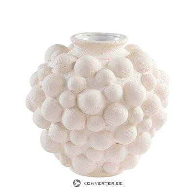 Light high shelf (germania)