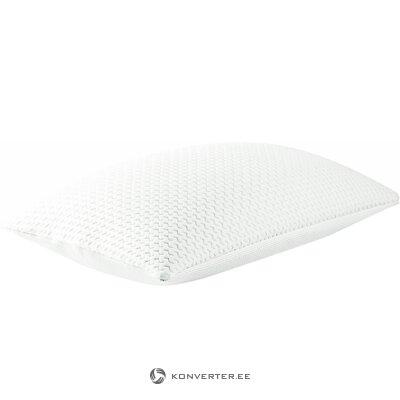 Dizaina plaukts (bizzotto) (kaste, plāns)
