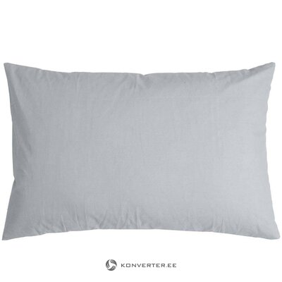 Console table with mirror (gajisa) (in box, whole)