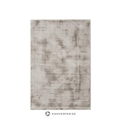 Decorative lamp star (8 seaons) (whole, sample)