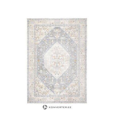 Cake tray lid (leonardo) (whole, hall sample)