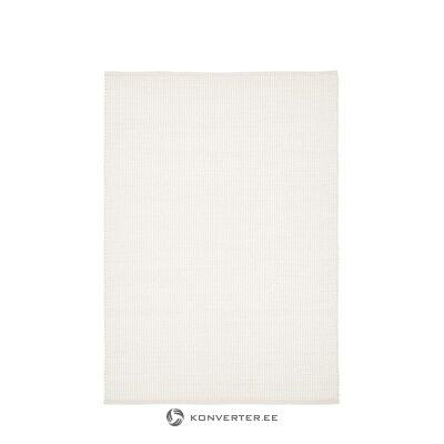 Jõulupärg (Best Season) (Terve, Saalinäidis)