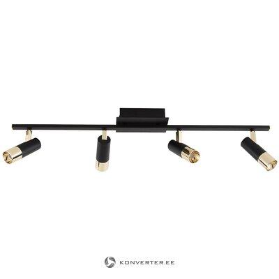 Notebook (typealive) (intact sample)