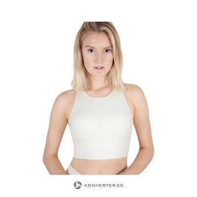 Pink plate (julià grup) (whole, hall sample)