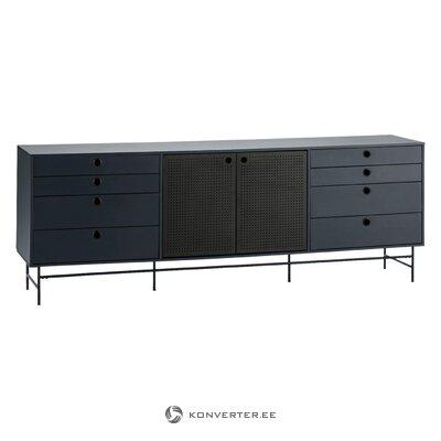 """Laikymo dėžutė (""""Broste Copenhagen"""") (sveika, mėginio pavyzdys)"""