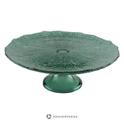Baltas viskozės kilimas (jane)