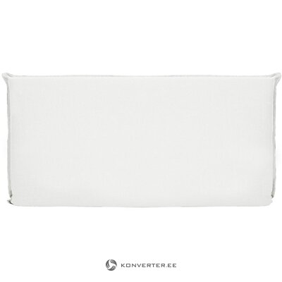 Тёмно-серый шкаф остин (германия) (здоровый, в коробке)