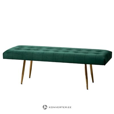 Melns rāmja sienas spogulis (liz)