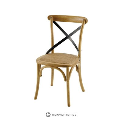 Trash can with infrared (batimex) (whole, hall sample)
