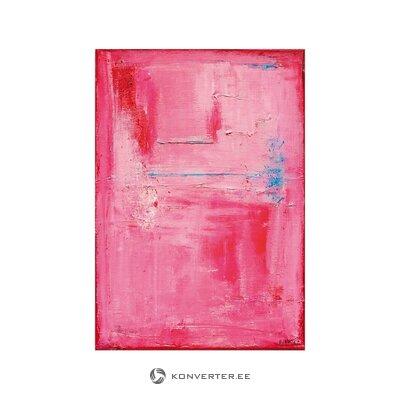 Melns rāmja sienas spogulis (liz) (viss, zāles paraugs)