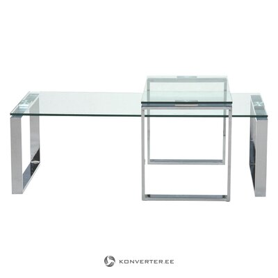 Design coffee table tami (sit furniture) (box, whole)