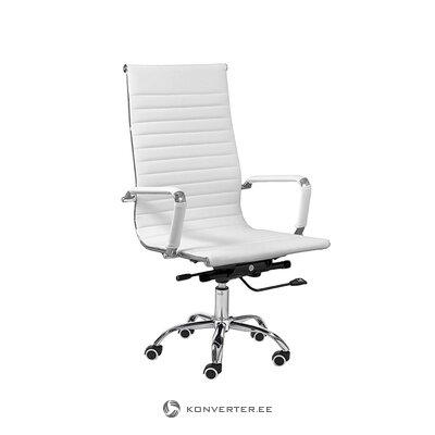 Маленький фиолетовый бархатный диван (эйхгольц) (дефект красоты, образец холла)