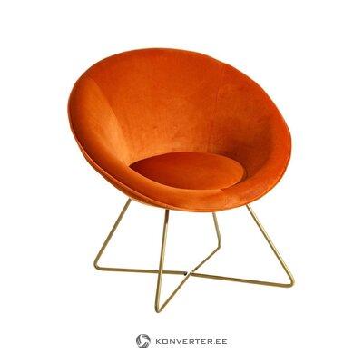 Sofa table set 3-piece (scott) (whole, in a box)