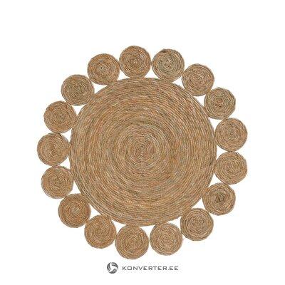 Laurent grīdas lampa (neskarta)