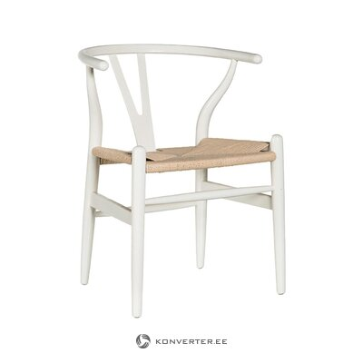 Metal coffee table set newton (actona) (in box, whole)