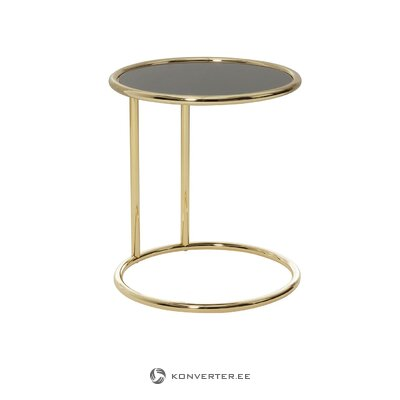 Rontang ceiling light emilia (ixia) (in box, whole)