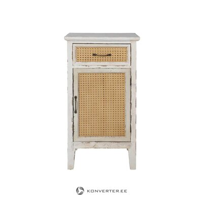 Led dekoratīvā gaismekļa mirdzoša zvaigzne (8 sezonas) (kastē, vesela)