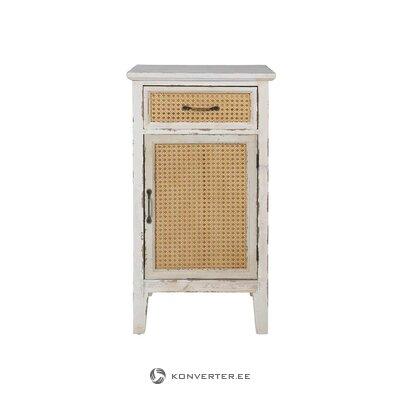 LED Dekoratiiv Valgusti Shining Star (8 Seasons) (Terve, Karbis)