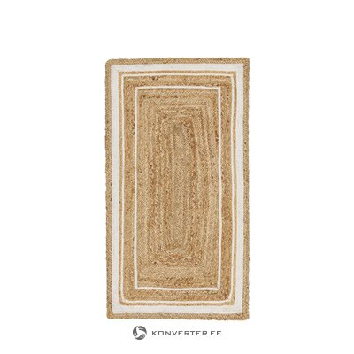 Candle holder ian (boltze) (in box, whole)