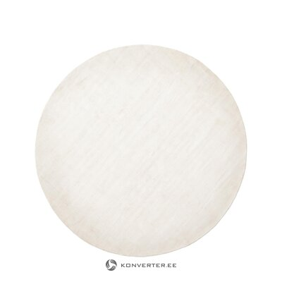 Ceramic table lamp brooklyn (miraluz) (in box, whole)