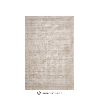 Gray ceiling lamp mitra (sollux) (in box, intact)