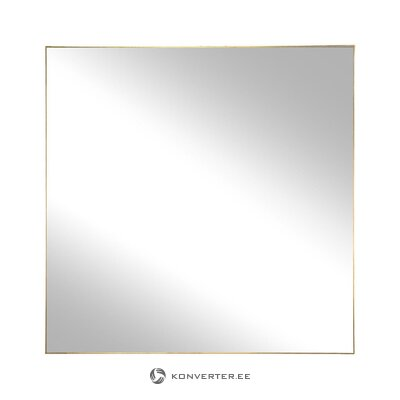 Wall mirror jersey (house nordic) (in box, whole)