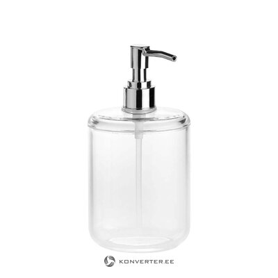 Wall light old school (dutchbone) (box, whole)