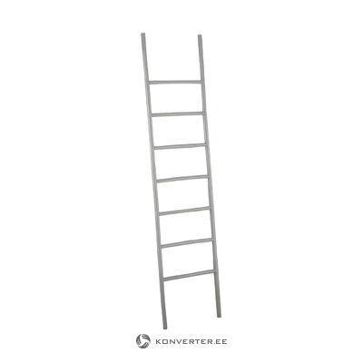 Rotangpalmas dekoratīvās kāpnes jaya (mandulay) (kastē, veselas)