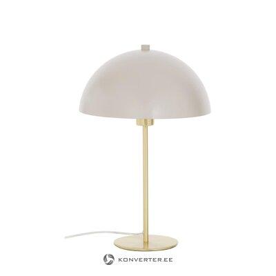 Pink velvet haven (whole, sample)