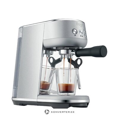 Настольная лампа julie (sema) (здоровая, образец)