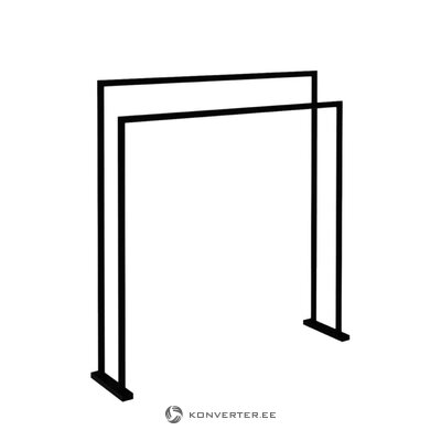 Brown chair varm (tomasucci) (healthy, sample)