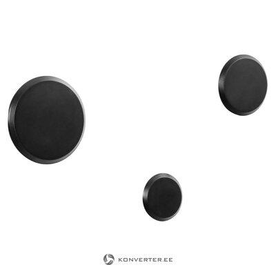 Набор настенных крючков nadua (julia grup) (в ящике, целиком)