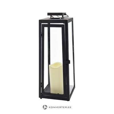 Ulkovalaistu koristetorni (batimex) (laatikko, koko)