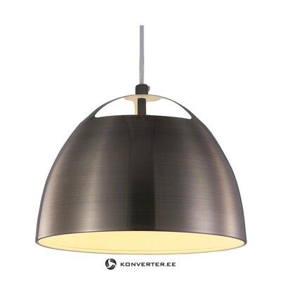 Pendant light fjord (halo design)
