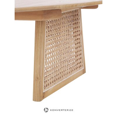 Bright pendant light (polyluma) (in box, with beauty defects)
