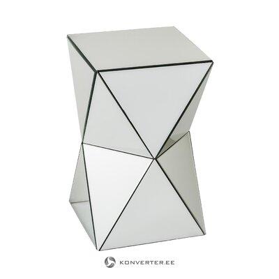 Журнальный столик марит (порт репутация) (целиком, в коробке)