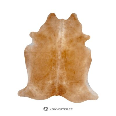 Cowhide (franz reinkemeier) (whole, in box)