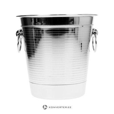Pudeļu dzesētāja demi (billiet-vanlaere) (vesels, kastē)