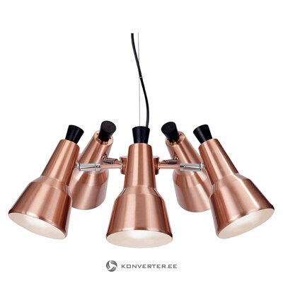 Pendant light raquel (light prestige) (whole)