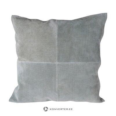 Koristeellinen tyynyruusu (canett) (koko, laatikossa)