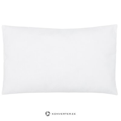 Decorative pillow sia (traumwohl) (whole, in a box)