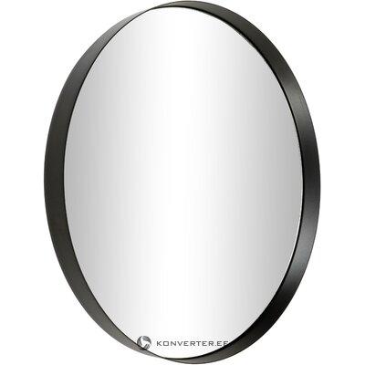 Настенное зеркало (коллекция hd)
