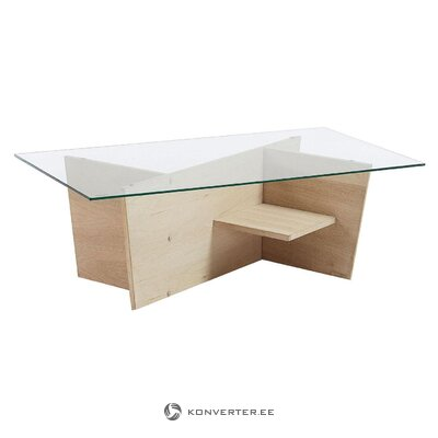 Журнальный столик balwind (julià grup) (целый, в коробке)