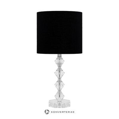 Stalo lempos deimantas (uosto reputacija) (visas, dėžutėje)