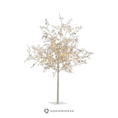 Led decorative luminaire leah (jolipa)