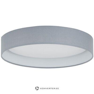 Hall led ceiling lamp (helen)