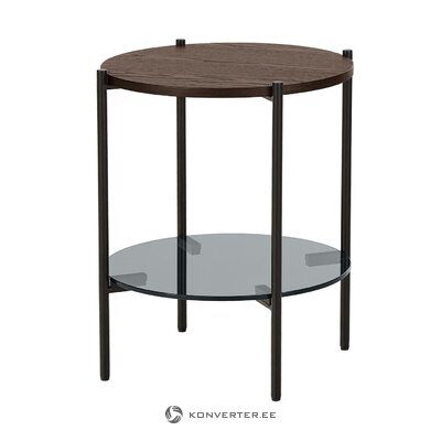 Small coffee table (valentina)
