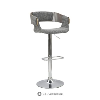 Bāra krēsls Copa (mauro ferretti)