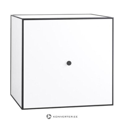 Wall cabinet (slow)
